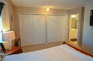 Photo 16: 8 3 POIRIER Avenue: St. Albert House Half Duplex for sale : MLS®# E4223072