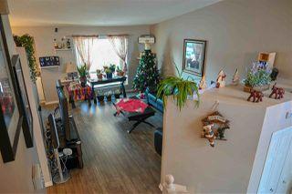 Photo 5: 8 3 POIRIER Avenue: St. Albert House Half Duplex for sale : MLS®# E4223072