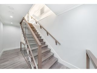 Photo 17: 344 FENTON Street in New Westminster: Queensborough House for sale : MLS®# R2524821