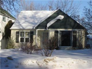 Main Photo: 472 Ash Street in Winnipeg: River Heights / Tuxedo / Linden Woods Residential for sale (South Winnipeg)  : MLS®# 1103150