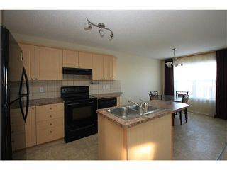 Photo 2: 358 EVERGLEN Rise SW in CALGARY: Evergreen Residential Detached Single Family for sale (Calgary)  : MLS®# C3509041