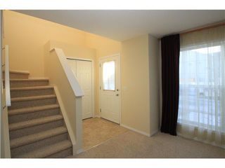 Photo 7: 358 EVERGLEN Rise SW in CALGARY: Evergreen Residential Detached Single Family for sale (Calgary)  : MLS®# C3509041