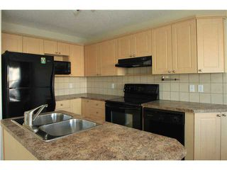 Photo 3: 358 EVERGLEN Rise SW in CALGARY: Evergreen Residential Detached Single Family for sale (Calgary)  : MLS®# C3509041
