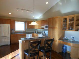 Photo 7: 444 De La Seigneurie Boulevard in WINNIPEG: Windsor Park / Southdale / Island Lakes Residential for sale (South East Winnipeg)  : MLS®# 1206107