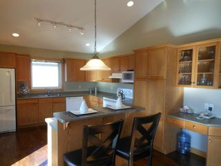 Photo 5: 444 De La Seigneurie Boulevard in WINNIPEG: Windsor Park / Southdale / Island Lakes Residential for sale (South East Winnipeg)  : MLS®# 1206107
