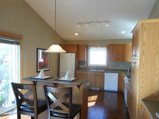Photo 3: 444 De La Seigneurie Boulevard in WINNIPEG: Windsor Park / Southdale / Island Lakes Residential for sale (South East Winnipeg)  : MLS®# 1206107