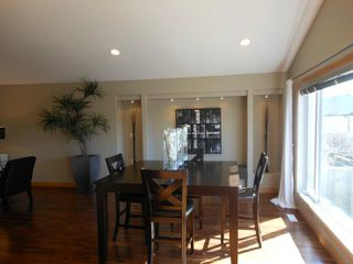 Photo 8: 444 De La Seigneurie Boulevard in WINNIPEG: Windsor Park / Southdale / Island Lakes Residential for sale (South East Winnipeg)  : MLS®# 1206107