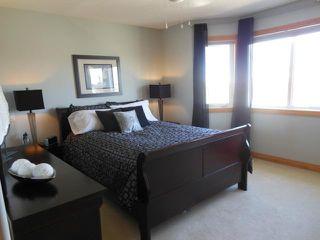 Photo 11: 444 De La Seigneurie Boulevard in WINNIPEG: Windsor Park / Southdale / Island Lakes Residential for sale (South East Winnipeg)  : MLS®# 1206107