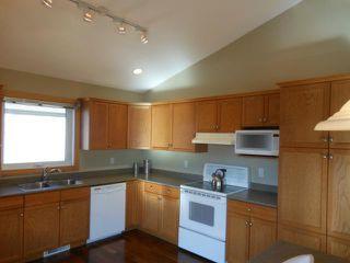 Photo 6: 444 De La Seigneurie Boulevard in WINNIPEG: Windsor Park / Southdale / Island Lakes Residential for sale (South East Winnipeg)  : MLS®# 1206107