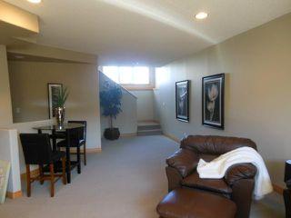 Photo 14: 444 De La Seigneurie Boulevard in WINNIPEG: Windsor Park / Southdale / Island Lakes Residential for sale (South East Winnipeg)  : MLS®# 1206107
