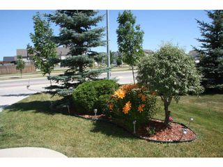 Photo 18: 444 De La Seigneurie Boulevard in WINNIPEG: Windsor Park / Southdale / Island Lakes Residential for sale (South East Winnipeg)  : MLS®# 1206107