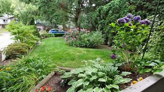 Photo 16: 6039 195A Street in Surrey: Cloverdale BC House for sale (Cloverdale)  : MLS®# F1221258