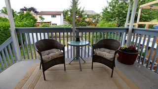 Photo 9: 6039 195A Street in Surrey: Cloverdale BC House for sale (Cloverdale)  : MLS®# F1221258