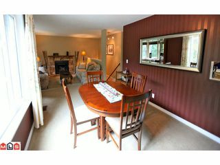 Photo 20: 6039 195A Street in Surrey: Cloverdale BC House for sale (Cloverdale)  : MLS®# F1221258