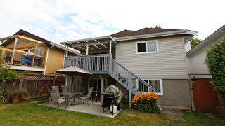 Photo 14: 6039 195A Street in Surrey: Cloverdale BC House for sale (Cloverdale)  : MLS®# F1221258