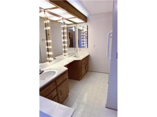 Photo 18: CARLSBAD WEST Manufactured Home for sale : 3 bedrooms : 5427 Kipling Lane in Carlsbad