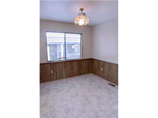 Photo 11: CARLSBAD WEST Manufactured Home for sale : 3 bedrooms : 5427 Kipling Lane in Carlsbad