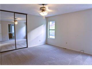 Photo 12: CARLSBAD WEST Manufactured Home for sale : 3 bedrooms : 5427 Kipling Lane in Carlsbad