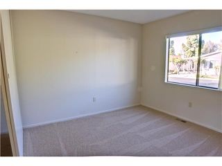 Photo 15: CARLSBAD WEST Manufactured Home for sale : 3 bedrooms : 5427 Kipling Lane in Carlsbad