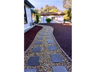 Photo 5: CARLSBAD WEST Manufactured Home for sale : 3 bedrooms : 5427 Kipling Lane in Carlsbad