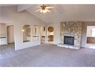 Photo 7: CARLSBAD WEST Manufactured Home for sale : 3 bedrooms : 5427 Kipling Lane in Carlsbad