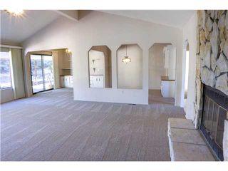 Photo 8: CARLSBAD WEST Manufactured Home for sale : 3 bedrooms : 5427 Kipling Lane in Carlsbad