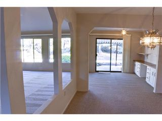 Photo 9: CARLSBAD WEST Manufactured Home for sale : 3 bedrooms : 5427 Kipling Lane in Carlsbad