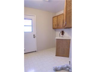 Photo 19: CARLSBAD WEST Manufactured Home for sale : 3 bedrooms : 5427 Kipling Lane in Carlsbad