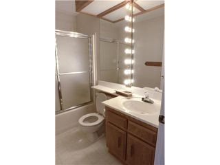 Photo 14: CARLSBAD WEST Manufactured Home for sale : 3 bedrooms : 5427 Kipling Lane in Carlsbad