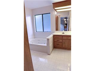 Photo 17: CARLSBAD WEST Manufactured Home for sale : 3 bedrooms : 5427 Kipling Lane in Carlsbad