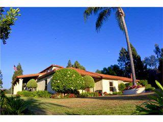 Photo 21: CARLSBAD WEST Manufactured Home for sale : 3 bedrooms : 5427 Kipling Lane in Carlsbad