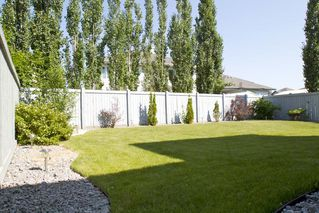 Photo 21: 356 Calderon Cr NW: Edmonton House for sale