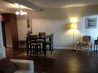 Photo 3: LA JOLLA Townhome for sale : 2 bedrooms : 8364 VIA SONOMA #C