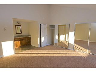 Photo 8: LA JOLLA Townhome for sale : 2 bedrooms : 8364 VIA SONOMA #C