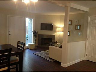 Photo 4: LA JOLLA Townhome for sale : 2 bedrooms : 8364 VIA SONOMA #C