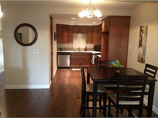 Photo 2: LA JOLLA Townhome for sale : 2 bedrooms : 8364 VIA SONOMA #C
