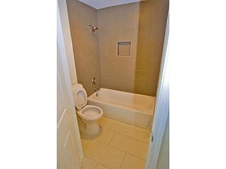 Photo 9: LA JOLLA Townhome for sale : 2 bedrooms : 8364 VIA SONOMA #C