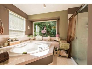 Photo 5: 1532 TANGLEWOOD Lane in Coquitlam: Westwood Plateau House for sale : MLS®# V993546