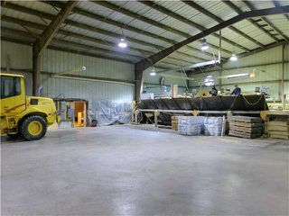 Photo 3: 4068 MCLEAN Road in QUESNEL: Quesnel - Rural North Commercial for sale (Quesnel (Zone 28))  : MLS®# N4506037