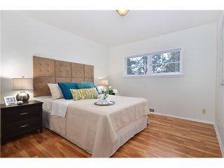 Photo 8: 8049 GILLEY Avenue in Burnaby: South Slope House for sale (Burnaby South)  : MLS®# V1001830