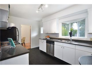 Photo 7: 8049 GILLEY Avenue in Burnaby: South Slope House for sale (Burnaby South)  : MLS®# V1001830