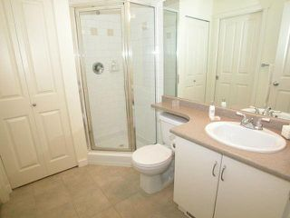 Photo 6: 108 15 Smokey Smith Place in Westerly: Home for sale