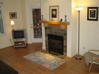Photo 3: 108 15 Smokey Smith Place in Westerly: Home for sale