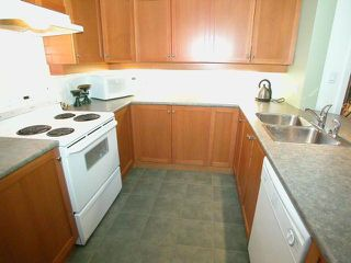 Photo 11: 108 15 Smokey Smith Place in Westerly: Home for sale