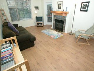 Photo 5: 108 15 Smokey Smith Place in Westerly: Home for sale