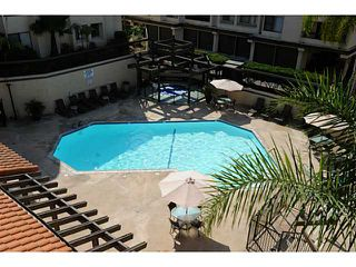 Photo 9: MISSION VALLEY Condo for sale : 1 bedrooms : 6757 Friars Road #35 in San Diego