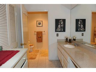 Photo 6: MISSION VALLEY Condo for sale : 1 bedrooms : 6757 Friars Road #35 in San Diego