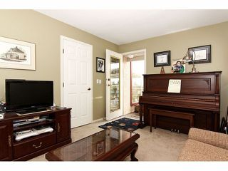 "Photo 36: 41 8855 212TH Street in Langley: Walnut Grove Townhouse for sale in ""Golden Ridge"" : MLS®# F1320345"