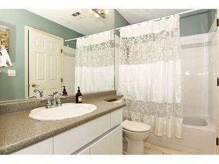 "Photo 17: 41 8855 212TH Street in Langley: Walnut Grove Townhouse for sale in ""Golden Ridge"" : MLS®# F1320345"
