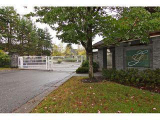 "Photo 2: 41 8855 212TH Street in Langley: Walnut Grove Townhouse for sale in ""Golden Ridge"" : MLS®# F1320345"